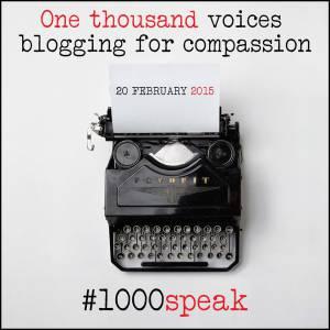 1000voices