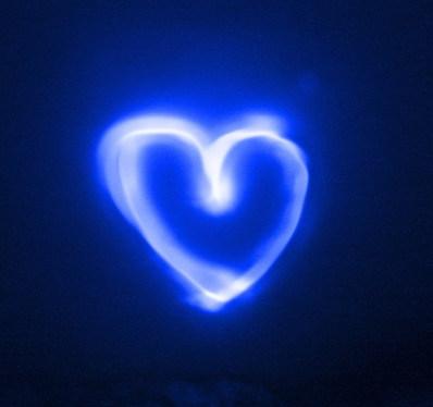 glowheart