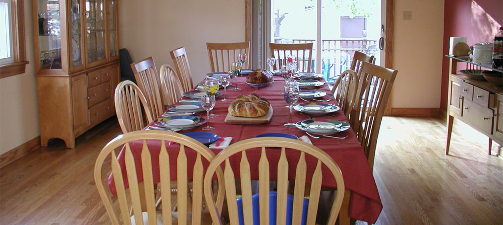 holiday-table