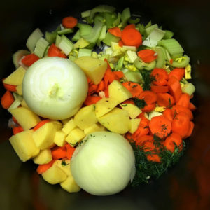 soup-veggies
