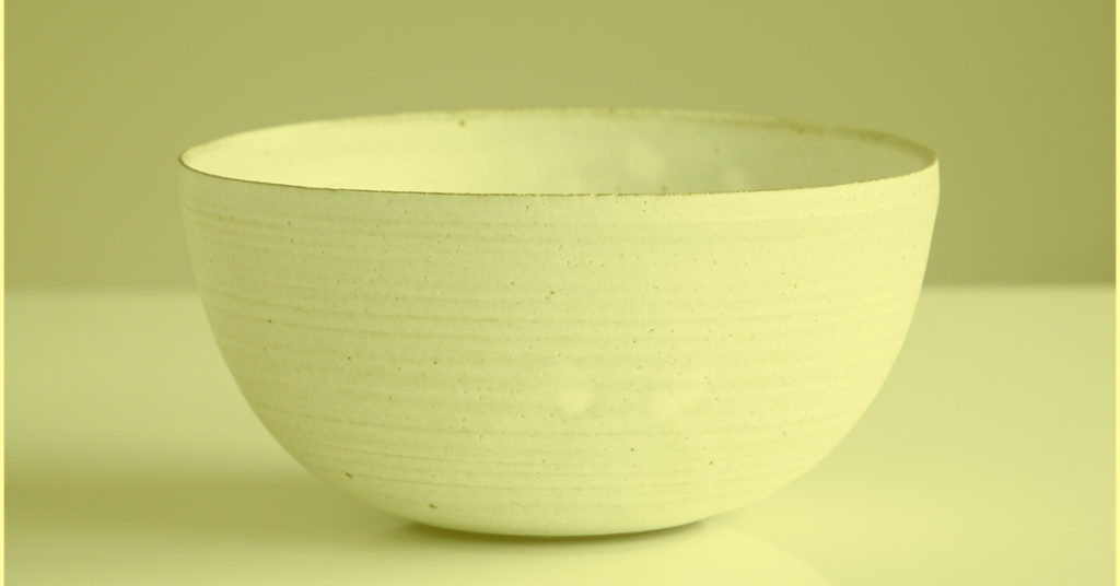 swallow-my-sunshine-yellow-bowl