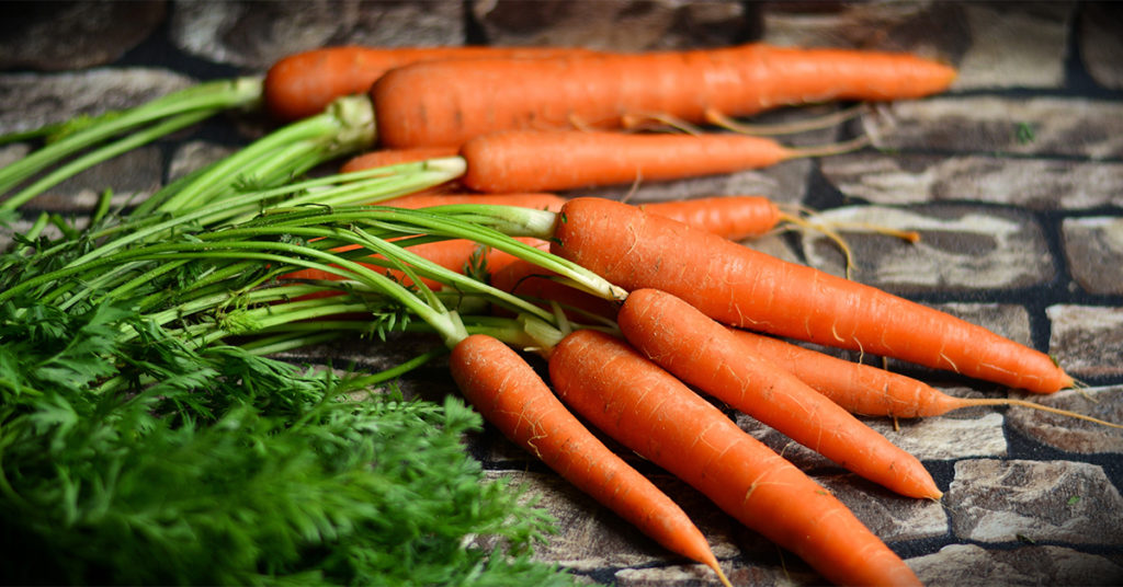 carrots-are-miracles