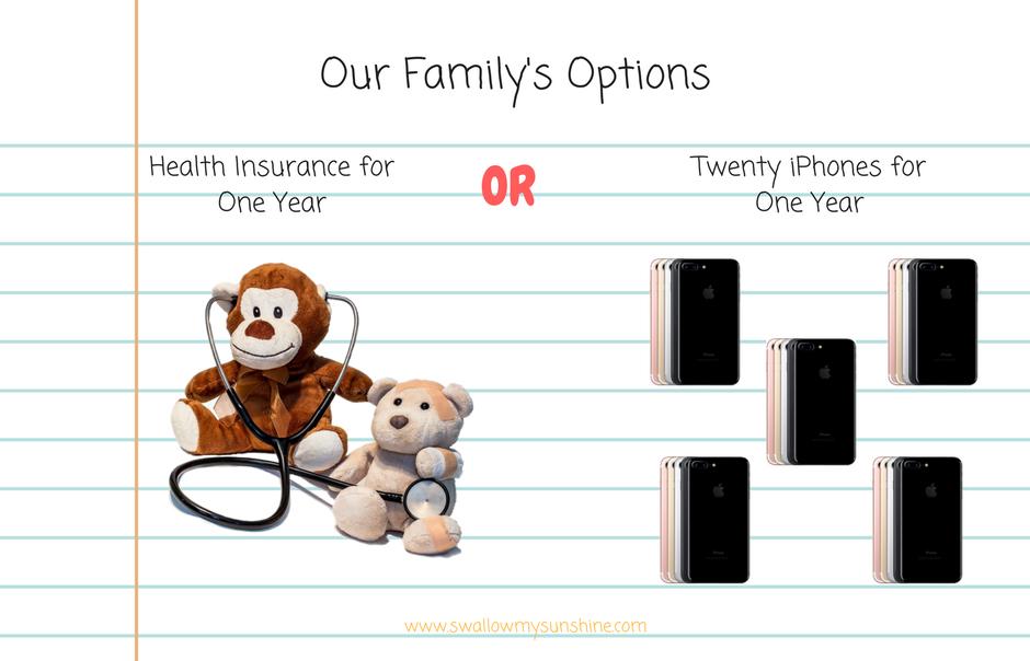 phone-vs-healthcare