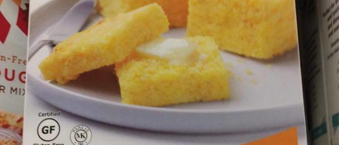 gf-cornbread