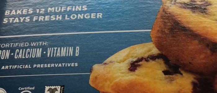 gf-muffin-mix