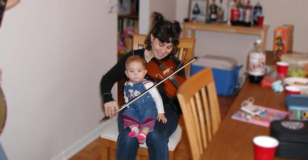 fiddle-mama
