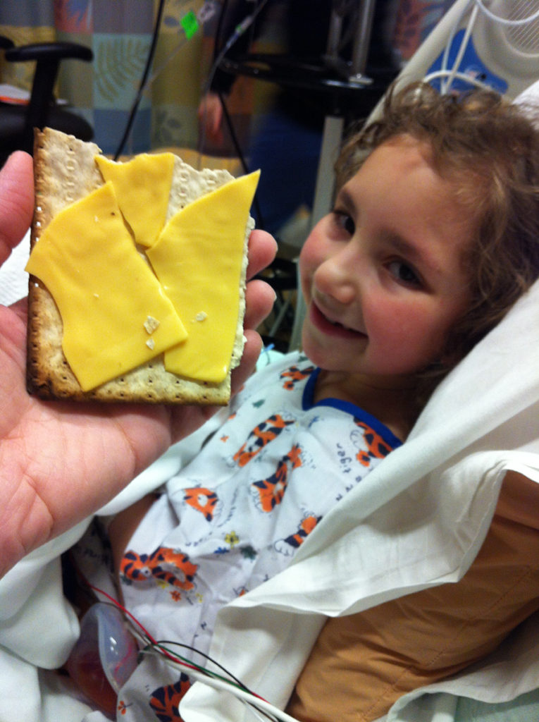 passover-in-the-hospital