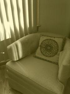 swallow-my-sunshine-chair