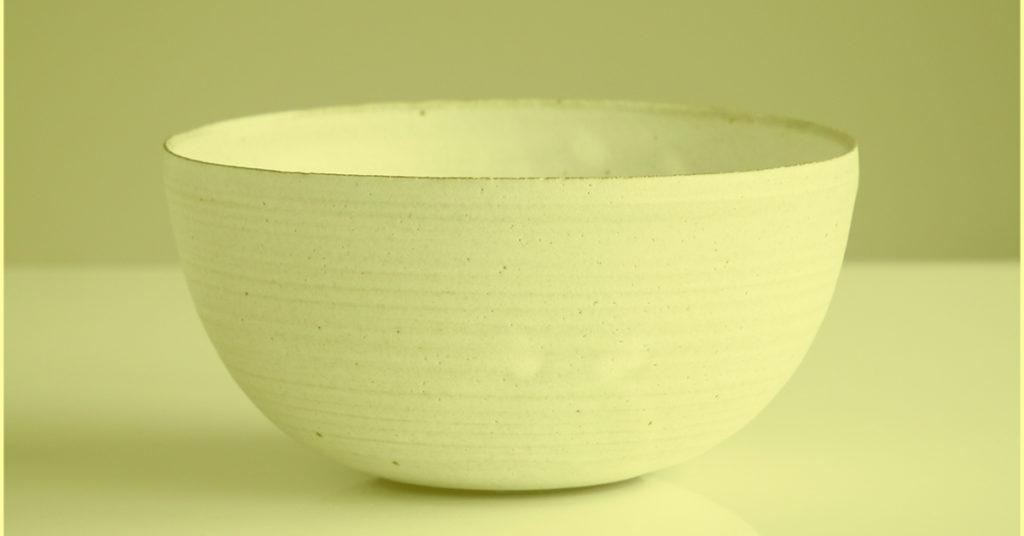 swallow-my-sunshine-yellow-bowl