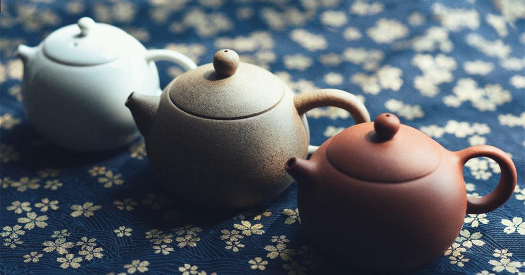 three-cups-of-tea