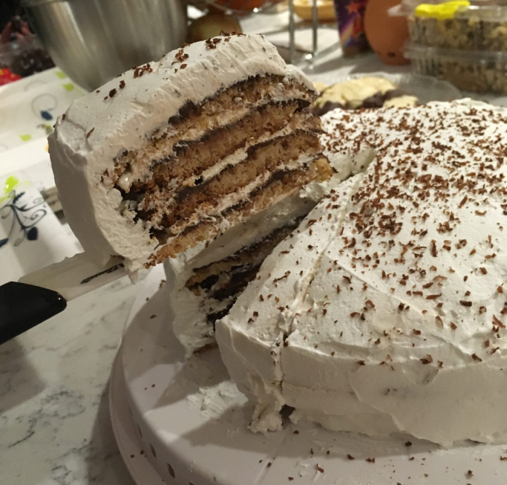 passover-cake
